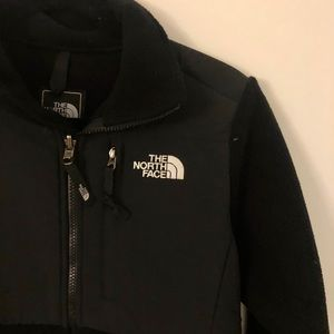 North Face Women's Denali jacket